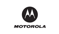 Motorola Enterprise Wireless