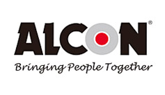 ALCON Wireless