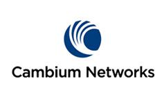 Cambiums Networks