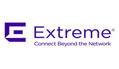 Extreme Network and Wireless